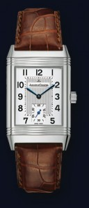 Jaeger-LeCoultre Watch Repair