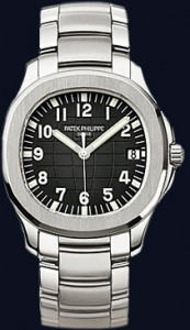Patek Philippe watch repair