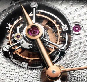 breguet-twin-tourbillon-2