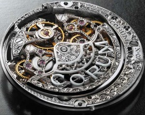 corum-romvlvs-perpetual-calendar-movement